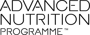 logo-advanced-nutrition